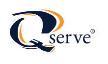 Logo Qserve Group